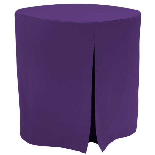 Tablevogue  30 Inch Round Table Cover