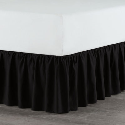 Martex Ruffle Bed Skirt