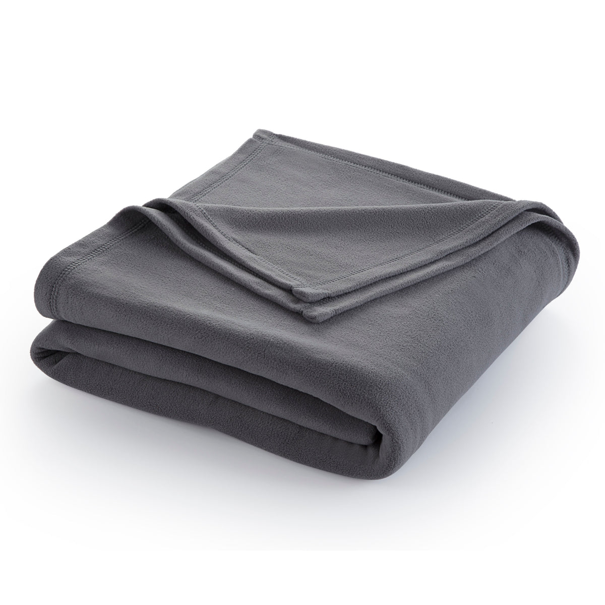 Martex Super Soft Fleece Blanket