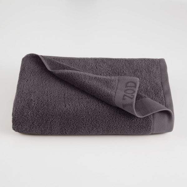 IZOD Classic Cotton Towels