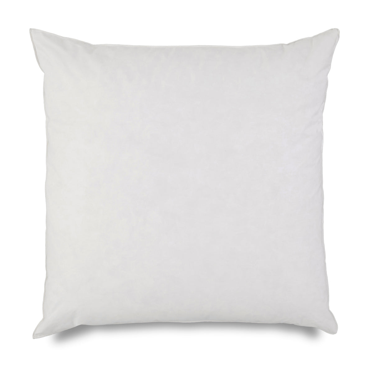 Martex European Pillow Insert