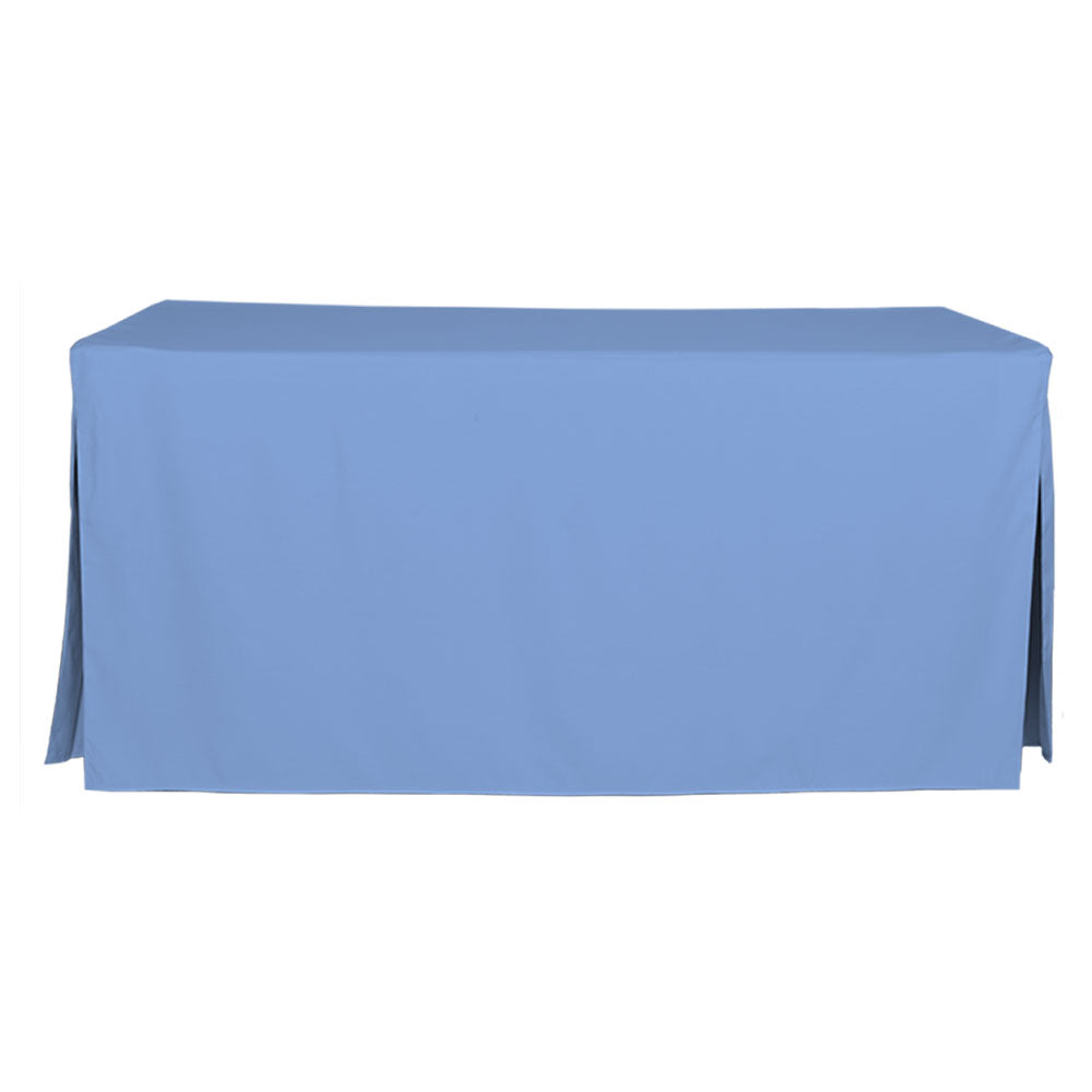 Tablevogue 6 Foot Table Cover