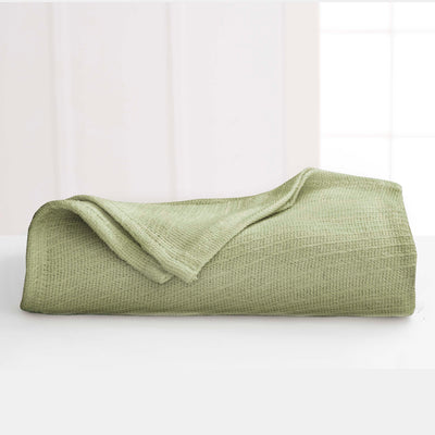 Martex Cotton Blanket