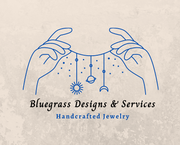 Bluegrass Designs and Services, LLC