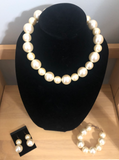 3-Piece Pearl Sets