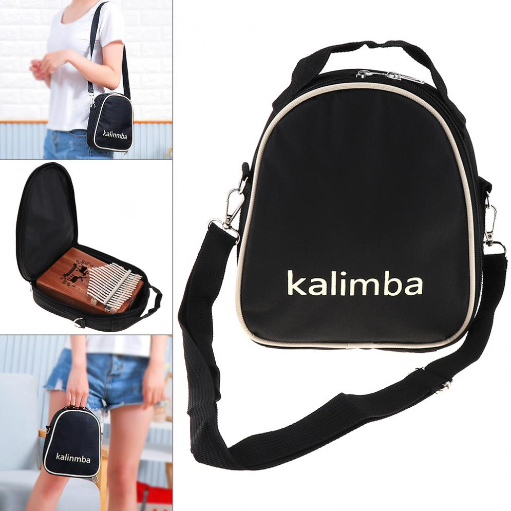 Kalimba Travel Bag