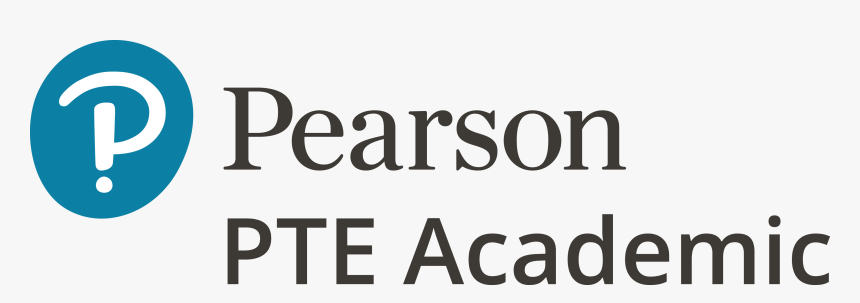 PTE Academic Exam Registration/ Booking