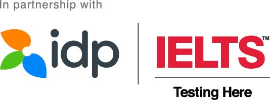 IELTS Test Registration