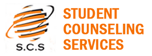 Study Abroad SCS Application Processing Fee Installment