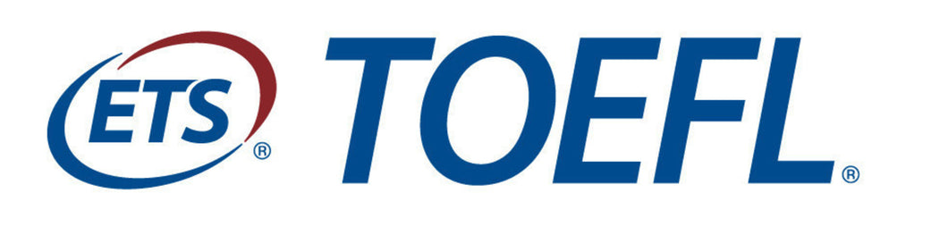 TOEFL Preparation Classes Face-to-face