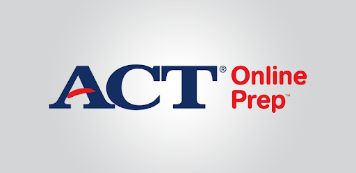 ACT Online Preparation