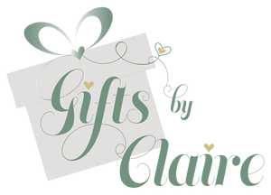 Gifts By Claire
