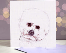 Load image into Gallery viewer, Dog breed tote bag