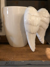 Load image into Gallery viewer, Angel Wings Mug