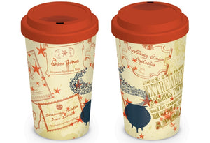 Harry Potter Potions Travel Mug