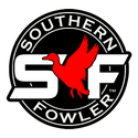 Southern Fowler
