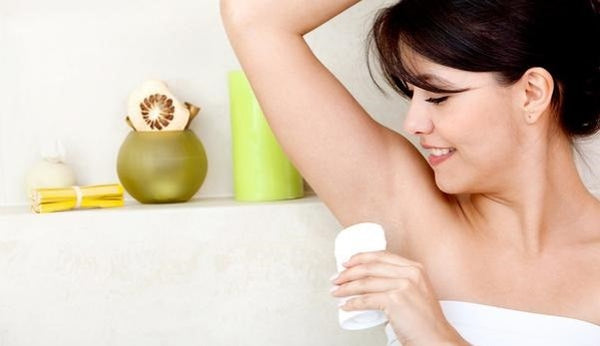 Choose the Right SmartyPits Deodorant for You