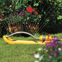 Browse our Garden Sprinklers collection.