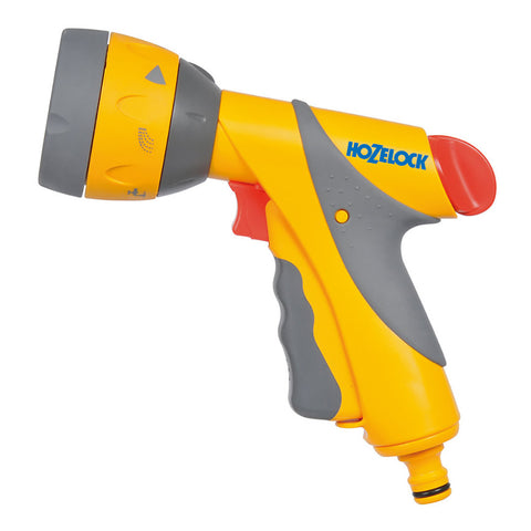 Browse our Hozelock Spray Guns and Lances collection.
