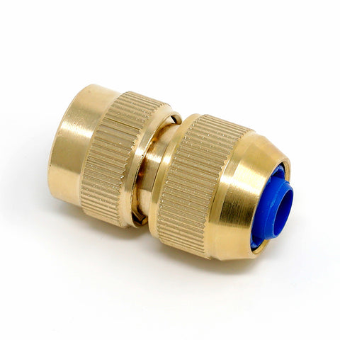 Browse our Brass Hose Fittings collection.