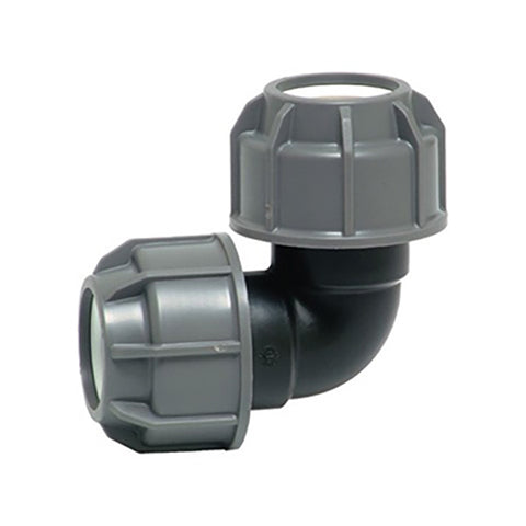 Browse our MDPE Pipe Fittings collection.