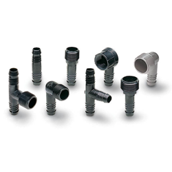 Browse our Pop Up Sprinkler Fittings, Tools and Accessories collection.
