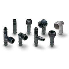 Pop Up Sprinkler Fittings, Tools and Accessories