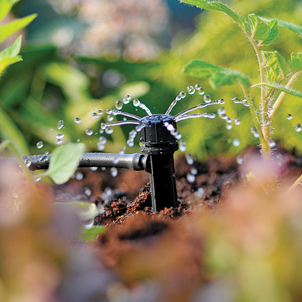 Hozelock Mini Sprinkler
