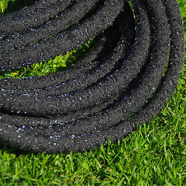 Soaker Hose or Drip Line - What's Best? | Easy Garden Irrigation