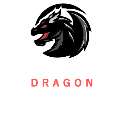 Sanctuaire du Dragon