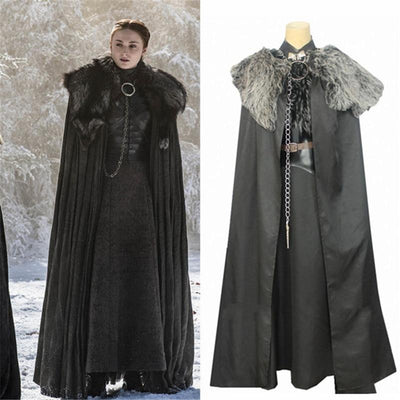 Déguisement Game of Thrones Sansa