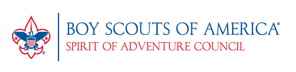 Interview: BSA Spirit of Adventure