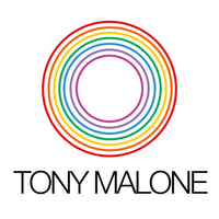 TONY MALONE STUDIO