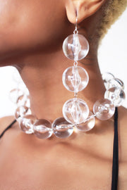 Bubbalicious Earrings