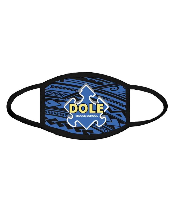 Dole Middle School