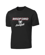 Load image into Gallery viewer, Radford Baseball