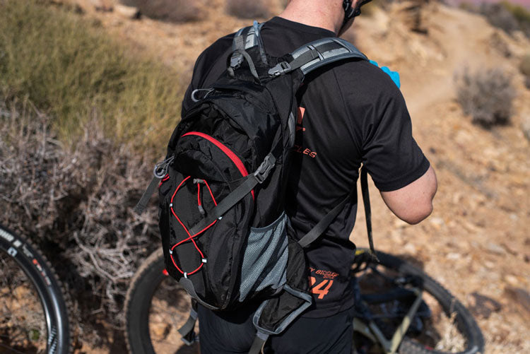 3v-gear-prototype-hydration-backpack
