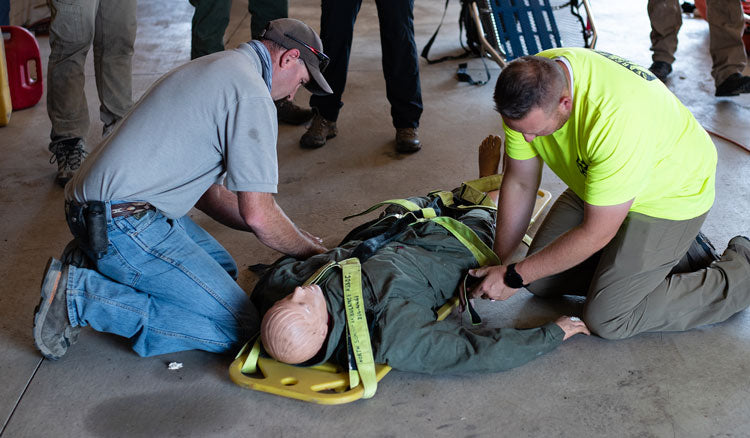 summit-country-search-and-rescue-training-3v-gear
