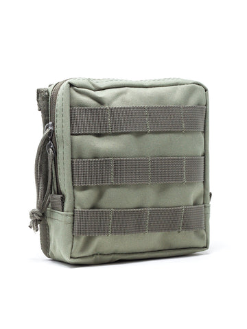 Sidekick MOLLE Utility Pouch - 2019 Version (CLOSEOUT)