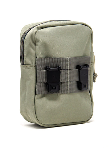 Ally MOLLE Accessory Pouch