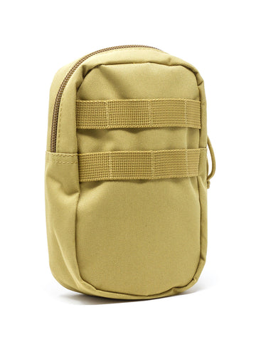 Ally MOLLE Accessory Pouch - INTL