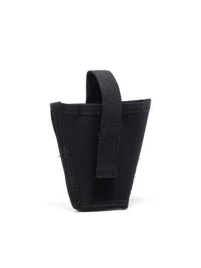 Shadow Shot CCW Universal Pistol Holster