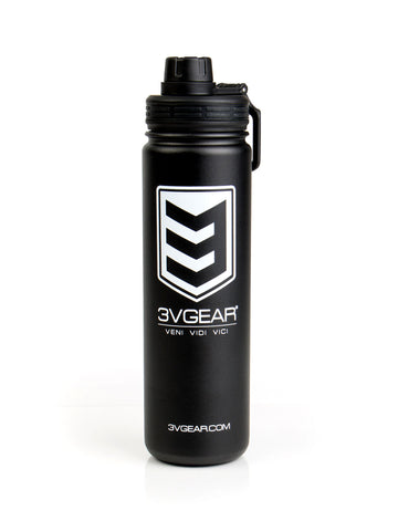 Torrent 20oz. Insulated Water Bottle
