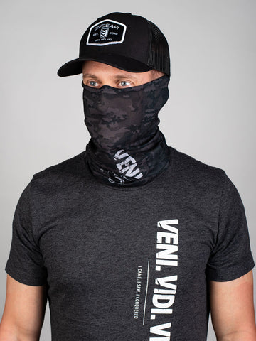 Rogue Neck Gaiter Face Mask