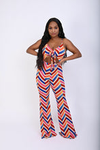 "Load image into Gallery viewer, ""Nathalie"" Jumpsuit"