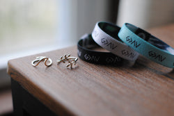 """Ring Bundle"" 