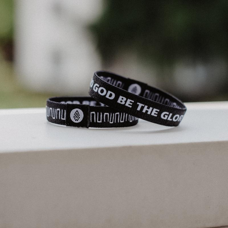 "*NEW* ""Trust in Him"" 3-PACK 