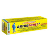 ArtroForte Cream, CosmoPharm, 100 ml-Default-DAGRINO.RO