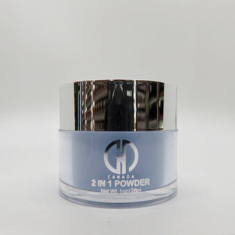 2-in-1 Acrylic Powder #103 | GND Canada® - CM Nails & Beauty Supply