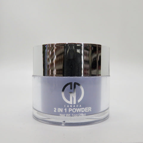 2-in-1 Acrylic Powder #108 | GND Canada® - CM Nails & Beauty Supply
